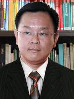 Indra W. Antono, CPA