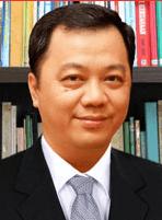 Rusmin Wijaya, CPA, CPI, CPD