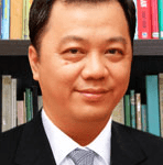 Rusmin Wijaya